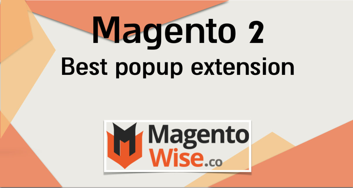 post banner - best magento2 extension